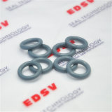 高性能のゴム製シールNBRのリングのOリング