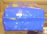 Máquina de embalagem automática dos petiscos para porcas de caju, frutas secadas