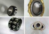 Het Zonderlinge Reductiemiddel die van Koyo NTN van Ikc 15uze6092529t2 /15 *40.5*14mm dragen