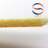 60kg/M3 PVCコア材料を打つ細長い穴がつくことおよび穴