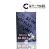 Capsula originale di perdita di peso Slim-1 di 100%