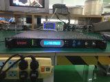 CATV 1550nm transmissor óptico de modulação externo 2*9dB