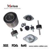 Gummidichtung-Wirtschaft-Gummigreifer mit 2-Inchende des Rohr-Steckers für Naben-Befestigungs-Rohrleitung-System