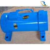 Rotierender Hydrozylinder-Drehstellzylinder-Hersteller