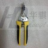 Des SMT Spleißstelle-Band-Scherblock-SMD verbindene Spleißstelle-Hilfsmittel-Zubehör Schere-Spleißstelleder pinchers-SMT mit dem Zahn