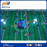 [منتونغ] كرة قدم آلة كرة قدم طاولة [فووتبلّ غم] لأنّ عمليّة بيع