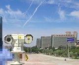 macchina fotografica di visione notturna del laser di Infrared di 800m per la città sicura