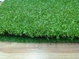 اصطناعيّة لعبة غولف عشب مرج لأنّ لعبة غولف مجال يضع اللون الأخضر