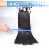 Дешевые человеческие волосы черноты двигателя цены 5A бразильские