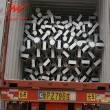 30m (98FT) Stahlübertragungs-Zeile elektrische Leistung Polen