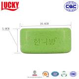 La fragancia de fruta de colores verde Jabón de Aceite de Oliva jabón de baño y Body Works
