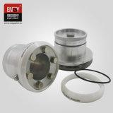 La Chine Le commerce de gros de haute qualité de l'encre de tampographie Cup, cuvettes d'encre, scellés de l'huile de coupe d'encre