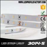 Ws2812b BANDE LED, Bande LED RVB, Strip Light LED étanche