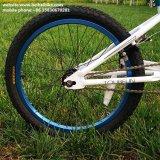 Mini bici de acero al por mayor BMX