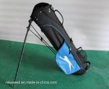 Wellpii Kind-Golf-Beutel-Juniorbeutel Maisas