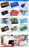 Impresora buena calidad worhty tarjeta de identificación de Compras