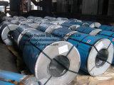PPGI (de Lading van de Container) voor het Gebruik van het Dakwerk