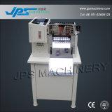 Лента полиэфира Jps-160A, ткань полиэфира, автомат для резки ткани полиэфира