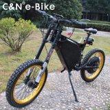 Bicicleta carretera carbono bicicleta eléctrica 2018