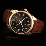 Z325 Men' S Classic Waterproof Luxury Watch