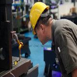 (MT52AL) 미츠비시 시스템과 고속 CNC 훈련과 맷돌로 갈기 선반