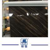 Природные полированным преодоление зыбучих песков коричневого мрамора для слоя плиткой стеной Coutertop оформление пола шаг место на кухонном столе