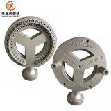 ISO/Ts16949 het Aangepaste Afgietsel van de Matrijs van het Aluminium ADC12