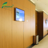 Anti-Bacterial impermeable / Revestimiento de pared interior