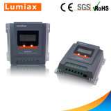 Regulador solar de PWM 40A con precio de fábrica