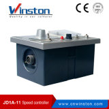 220V regolatore a tre fasi di velocità del motore dell'uscita di CC 90V (JD1A-11)