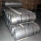 Il fornitore d'acciaio del cinese degli elettrodi di fusione