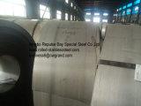 Largeur laminée à chaud de fini du numéro 1 de la pente 304 de bandes d'acier inoxydable en-dessous de 600mm