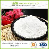 Ximi het Groep Gestorte Poeder van het Sulfaat van het Barium Industriële Chemische