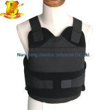 Militaires de Combat Ballitic Bulletproof Body Armor Vest