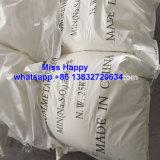 Lebensmittel-Zusatzstoff-Natrium Metabisulfite Na2o5s2 97.5%Min