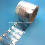 Autoadesivo del contrassegno di frequenza ultraelevata RFID di AZ-9762 H4 per controllo del magazzino