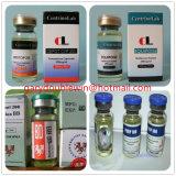 Citrato/Nolvadex de Tamoxifen de los esteroides del Anti-Estrógeno 20 mg/ml