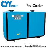 Élément de réfrigération Semi-Closed d'air de Cyyru24 Bitzer