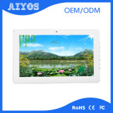 Рамка фотоего дюйма HD цифров LCD 15.6 с HDMI