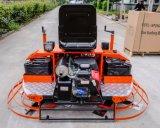 Tlmg-686 управляя тип машина соколка горячего сбывания высокой эффективности конкретная
