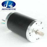Jk80bls03 330W 48V 3000об/мин 80мм Бесщеточный электродвигатель постоянного тока
