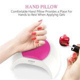 Salón de Belleza Sol2 proveedor de cuidado personal secadores de uñas