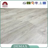 Beste Holz Belüftung-Fußbodenbelag--Planke Vinly Belüftung-Bodenbelag-Fliese