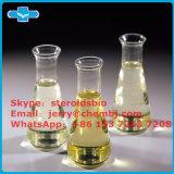 Steroid Lösung Semimade Testosteron-Propionat 100 mg/ml für Bodybuilder