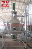 Ntfz-800 поднимаясь переносить веса 800kg/Pharmaceutical поднимаясь с филировать/Lifter шара Fbd Fbg