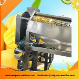 Gefäß in der Gefäß-Sterilisator-Maschine für Fruchtsaft