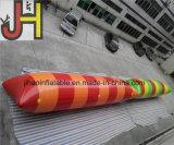 Gotas infláveis herméticas duráveis do salto da catapulta da água para a venda