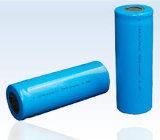 Батарея Hotsale 26650 LiFePO4 3.2V 3000mAh с Un/UL/RoHS одобрила