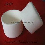 Grande dureté 99%AL203 Creuset en céramique