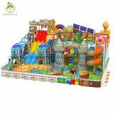 Настраиваемые используется для использования внутри помещений детская площадка цены на оборудование для продажи